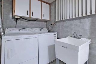 Photo 35: 60 Iangrove Terrace in Toronto: L'Amoreaux House (Bungalow) for sale (Toronto E05)  : MLS®# E5383921