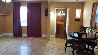 Photo 6: 40 Torrens Avenue in Toronto: Broadview North House (Bungalow) for lease (Toronto E03)  : MLS®# E4691965