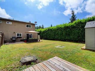 Photo 20: 2744 Whitehead Pl in VICTORIA: Co Colwood Corners Half Duplex for sale (Colwood)  : MLS®# 819559