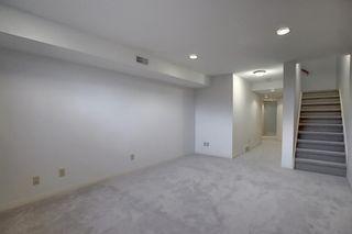 Photo 24: 809/811 45 Street SW in Calgary: Westgate Duplex for sale : MLS®# A1053886