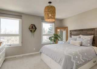 Photo 13: 18 10910 Bonaventure Drive SE in Calgary: Willow Park Row/Townhouse for sale : MLS®# A1093300