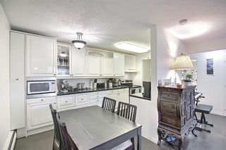 Photo 7: 202 1513 26th Avenue SW 26th Avenue SW in Calgary: South Calgary Apartment for sale : MLS®# A1117931
