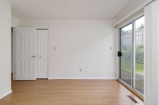 Photo 14: 30 2865 GLEN DRIVE in Coquitlam: Eagle Ridge CQ House for sale : MLS®# R2397541
