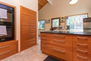 Photo 8: 912 Woodhall Dr in : SE High Quadra House for sale (Saanich East)  : MLS®# 875148