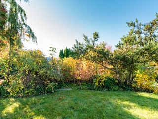 Photo 36: 1887 Valley View Dr in COURTENAY: CV Courtenay East House for sale (Comox Valley)  : MLS®# 773590