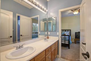 Photo 18: CHULA VISTA House for sale : 5 bedrooms : 1392 S Creekside