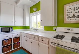 Photo 8: IMPERIAL BEACH House for sale : 2 bedrooms : 362 Elm Ave