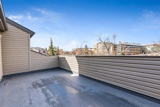 Photo 17: 1006 1540 29 Street NW in Calgary: St Andrews Heights Apartment for sale : MLS®# A1104191