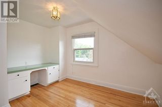 Photo 17: 2629 OLD MONTREAL ROAD in Cumberland: House for sale : MLS®# 1252716