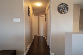 Photo 22: 4 Kelly K Street in Portage la Prairie: House for sale : MLS®# 202107921