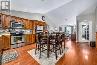 Photo 7: 40 Toslo Street in Paradise: House for sale : MLS®# 1237906