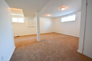 Photo 10: 8223 98 Avenue in Fort St. John: House for sale