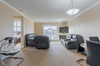 Photo 18: 420 30525 CARDINAL Avenue in Abbotsford: Abbotsford West Condo for sale : MLS®# R2529106