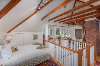 Photo 52: 1524 Shasta Pl in Victoria: Vi Rockland House for sale : MLS®# 882939
