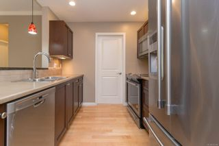 Photo 9: 207 125 ALDERSMITH Pl in : VR View Royal Condo for sale (View Royal)  : MLS®# 875149