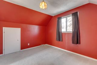 Photo 19: 10919 66 Avenue in Edmonton: Zone 15 House for sale : MLS®# E4249196