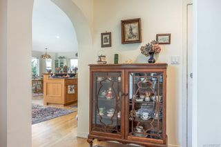 Photo 16: 8068 Southwind Dr in : Na Upper Lantzville House for sale (Nanaimo)  : MLS®# 887247