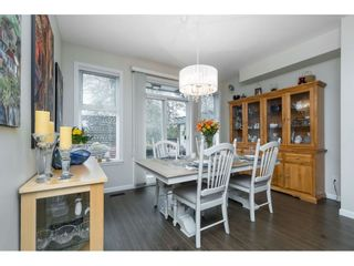 """Photo 12: 86 18777 68A Avenue in Surrey: Clayton Townhouse for sale in """"COMPASS"""" (Cloverdale)  : MLS®# R2509874"""