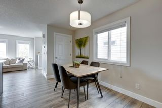 Photo 13: 144 Yorkville Avenue SW in Calgary: Yorkville Row/Townhouse for sale : MLS®# A1145393