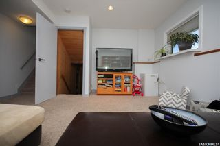 Photo 38: 154 J.J. Thiessen Crescent in Saskatoon: Silverwood Heights Residential for sale : MLS®# SK862510