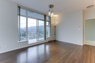 """Photo 6: 3006 3102 WINDSOR Gate in Coquitlam: New Horizons Condo for sale in """"CELADON"""" : MLS®# R2623900"""