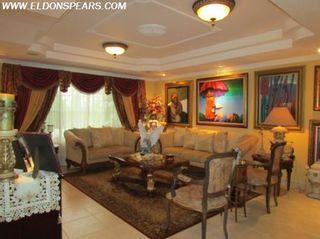 Photo 3:  in Panama City: Costa Azul Residential for sale (Costa Del Este)  : MLS®# Costa Azul