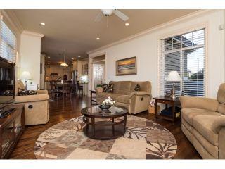 "Photo 8: 3091 162 Street in Surrey: Grandview Surrey House for sale in ""Morgan Acres"" (South Surrey White Rock)  : MLS®# R2038785"