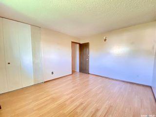 Photo 14: 207 Toronto Street in Davidson: Residential for sale : MLS®# SK871649