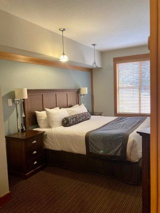 """Photo 6: 203A 2036 LONDON Lane in Whistler: Whistler Creek Condo for sale in """"LEGENDS"""" : MLS®# R2623208"""