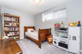 "Photo 30: 10220 GRAY Road in Rosedale: Rosedale Popkum House for sale in ""Rose Garden Estates"" : MLS®# R2560860"