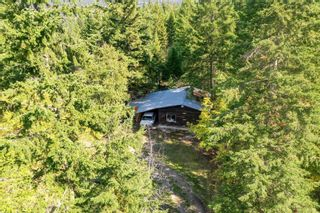Photo 41: 3547 Salmon River Bench Road, in Falkland: House for sale : MLS®# 10240442