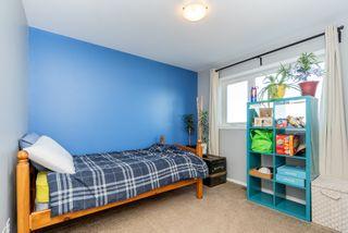 Photo 22: 111 Bridgewood Drive in Winnipeg: Bridgewood Estates House for sale (3J)  : MLS®# 202022100