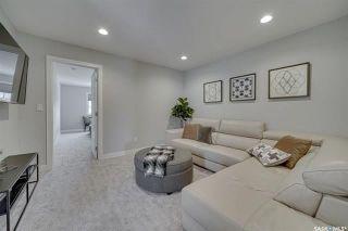 Photo 12: 14 525 Mahabir Lane in Saskatoon: Evergreen Residential for sale : MLS®# SK867534