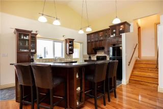 Photo 7: 237 Vernon Road in Winnipeg: Silver Heights Residential for sale (5F)  : MLS®# 1912072
