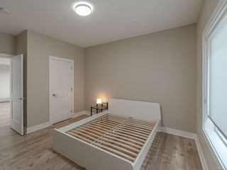 Photo 38: 4648 Sheridan Ridge Rd in : Na North Nanaimo House for sale (Nanaimo)  : MLS®# 870289
