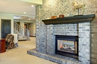 Photo 38: 38 Summit Pointe Drive: Heritage Pointe Detached for sale : MLS®# A1112719