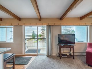 Photo 52: 12 Rosehill St in : Na Brechin Hill Multi Family for sale (Nanaimo)  : MLS®# 876965