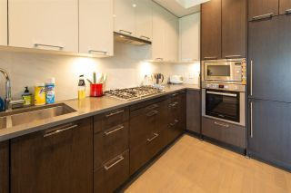 Photo 6: 316 4033 MAY Drive in Richmond: West Cambie Condo for sale : MLS®# R2584148