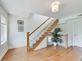 Photo 3: 39 Rainsford Road in Toronto: The Beaches House (3-Storey) for sale (Toronto E02)  : MLS®# E3835475