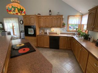 Photo 16: 6061 Pictou Landing Road in Pictou Landing: 108-Rural Pictou County Residential for sale (Northern Region)  : MLS®# 202011575