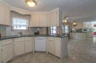 Photo 8: 240 Big Hill Circle SE: Airdrie Detached for sale : MLS®# A1132916
