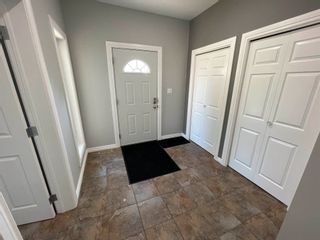 Photo 8: 9103 69 Street NW in Edmonton: Zone 18 House for sale : MLS®# E4254011