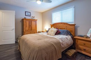 Photo 5: 463 Woods Ave in : CV Courtenay City House for sale (Comox Valley)  : MLS®# 863987