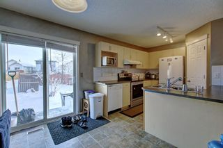 Photo 7: 239 SADDLEMEAD Road NE in Calgary: Saddle Ridge Detached for sale : MLS®# C4279947
