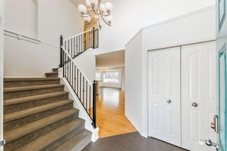 Photo 3: 53 Bridleridge Heights SW in Calgary: Bridlewood Detached for sale : MLS®# A1129360