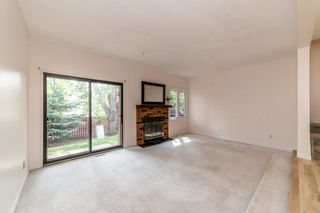 Photo 11: 40 LACOMBE Point: St. Albert Townhouse for sale : MLS®# E4257210