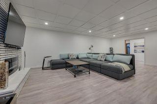 Photo 25: 14012 80 Avenue in Edmonton: Zone 10 House for sale : MLS®# E4245248