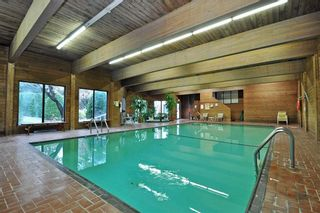 """Photo 22: 203 32097 TIMS Avenue in Abbotsford: Central Abbotsford Condo for sale in """"HEATHER COURT"""" : MLS®# R2582083"""