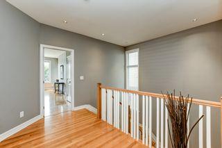 Photo 37: 506 Edison Avenue in Ottawa: McKellar Park/Highland House for sale (Westboro)  : MLS®# 1258353
