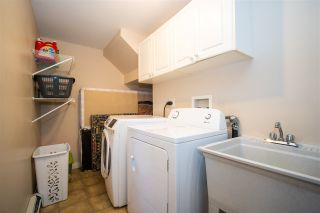 Photo 37: 31548 HOMESTEAD Crescent in Abbotsford: Abbotsford West House for sale : MLS®# R2492170